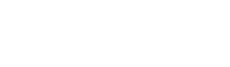 Logo hoechberger-tagespflege Footer